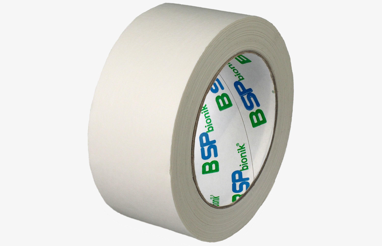 BSP PAPER Papier-Verpackungsklebeband