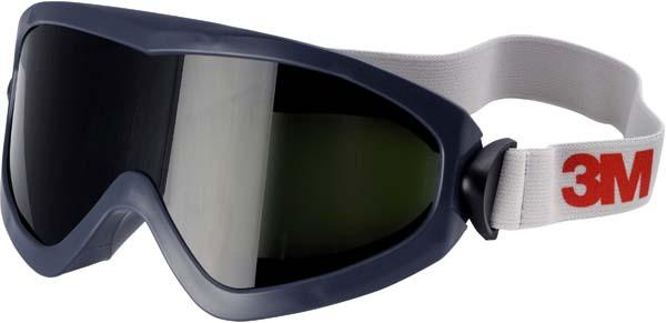 3M™ Schutzbrille 2895S