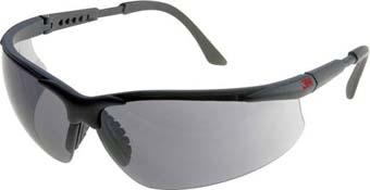 3M™ Schutzbrille 2751