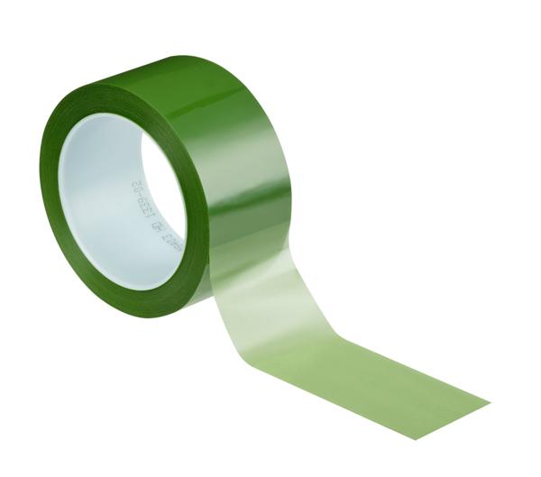 3M™ Polyesterklebeband 8403