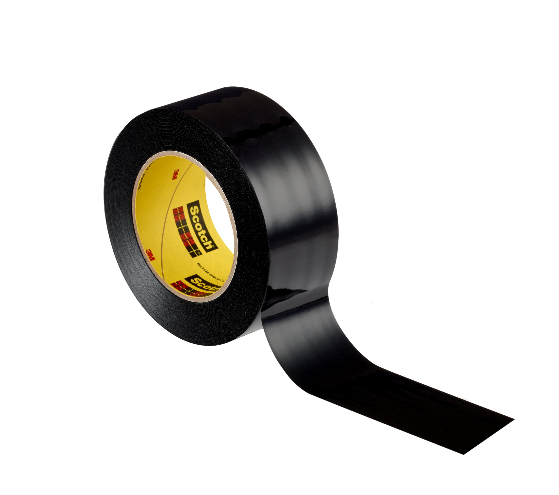 3M Polyethylen-Schutzklebeband 481