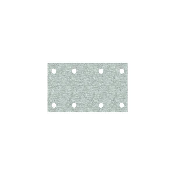 3M™ Hookit™ Schleifstreifen 618, 80 mm x 130 mm, P220, LS404F