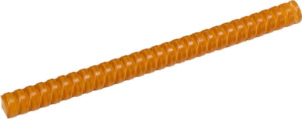 3M™ Scotch-Weld™ Schmelzklebstoff auf Polyamidbasis 3779 TC Q, Gold-Gelb, 5 kg