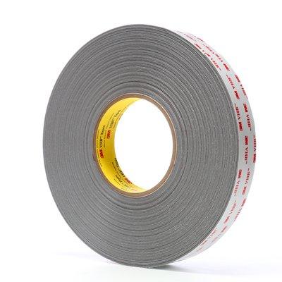 3M™ VHB™ Klebeband VHB RP 32P, Grau, 33 m, 0,8 mm