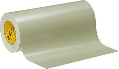 3M Sandstrahlklebeband 510, Grün, 323 mm x 9 m