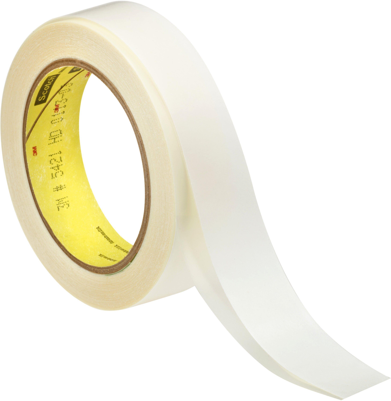 3M UHMW-Polyethylen-Gleitklebeband 5421