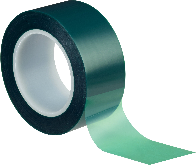 3M Polyesterklebeband 8992