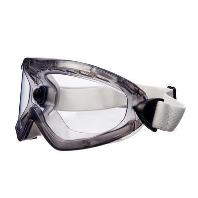 3M Schutzbrille 2890A