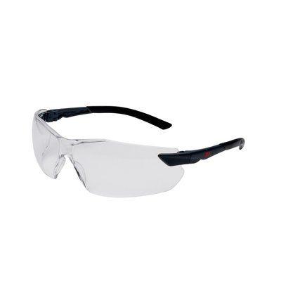 3M Schutzbrille 2820