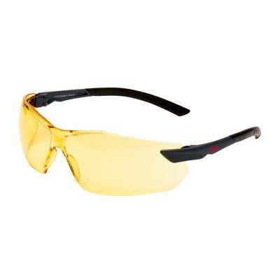 3M Schutzbrille 2822