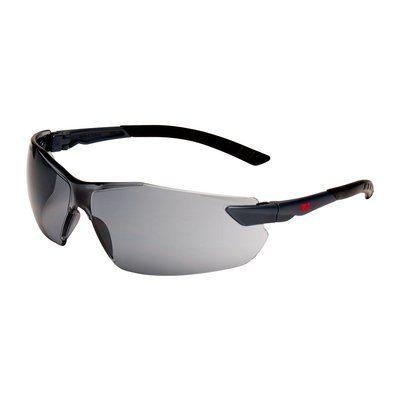 3M Schutzbrille 2821