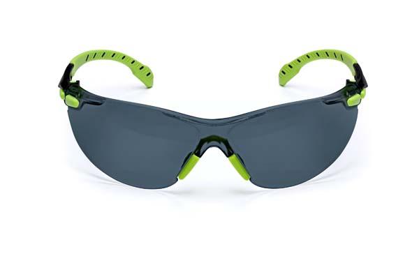 3M™ Solus™ 1000 Schutzbrille S23SGAF
