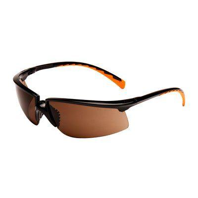 3M SOLUS Schutzbrille Solus3SO
