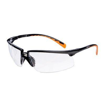 3M SOLUS Schutzbrille Solus0AF