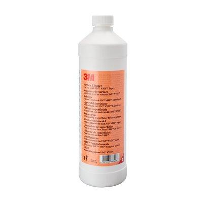 3M™ Oberflächenreiniger, 1 l Flasche