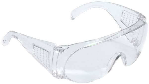 3M™ Schutzbrille Visitor