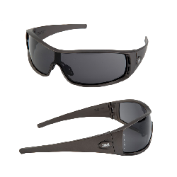 3M™ Schutzbrille 1100E1