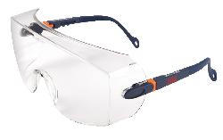 3M™ Schutzbrille 2800
