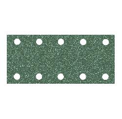 3M™ Hookit™ Schleifbogen 245, 76 mm x 102 mm, P60, LS202D