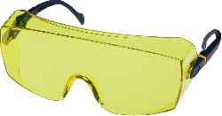 3M™ Überbrille 2802