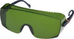 3M™ Schutzbrille 2805