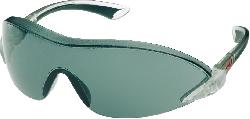 3M™ Schutzbrille 2845