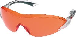 3M™ Schutzbrille 2846