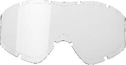 3M™ Austauschscheibe 289A für Vollsichtbrille 2890er-Serie