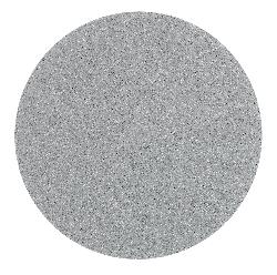 3M™ 491X Polishing Film, 3 Micron, Scheibe 127 mm