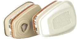 3M™ Gas- und Kombifilter 6098