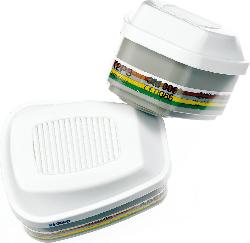 3M™ Gas- und Kombifilter 6099