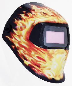 3M™ Speedglas™ 100 Blaze H751220