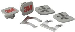 3M™ Befestigungssatz M-960