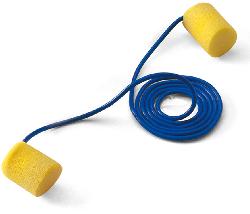 3M™ E-A-R™ CLASSIC™ Soft Gehörschutzstöpsel PR01005