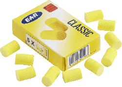 3M™ E-A-R™ CLASSIC™ Gehörschutzstöpsel FP01000