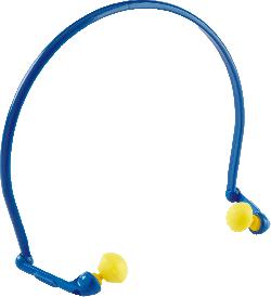 3M E-A-R Flexicap  Bügelgehörschützer FX01000
