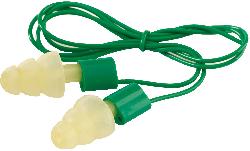 3M™ E-A-R™ Ultrafit™ Gehörschutzstöpsel UF01015