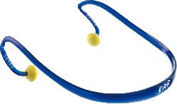 3M E-A-Rband Bügelgehörschützer EB01000