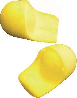 3M™ E-A-RSoft™ Gehörschutzstöpsel ES01009