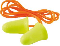 3M™ E-A-RSoft™ FX Gehörschutzstöpsel ES01021