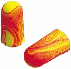 3M EAR Soft yellow neons Blasts Gehörschutzstöpsel ES01003