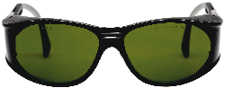3M™ Eagle Schutzbrille Eag3.0S