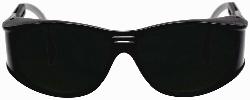 3M™ Eagle Schutzbrille Eag5.0S