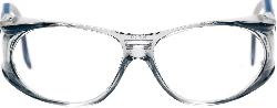 3M™ Eagle Schutzbrille Eag0BC39