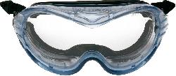 3M™ Fahrenheit™ Schutzbrille FheitSAH