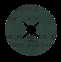 3M™ Fiberscheibe 782C