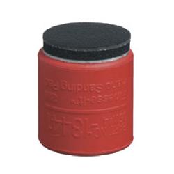 3M™ Finesse-it™ Schleifblock, 31,7 mm