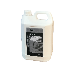 3M™ Finesse-it™ Polierpaste Polish Super Fine, 3,5 Liter