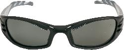 3M™ FUEL™ Schutzbrille FuelPol