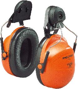 3M™ Peltor™ Kapselgehörschutz H31P3A